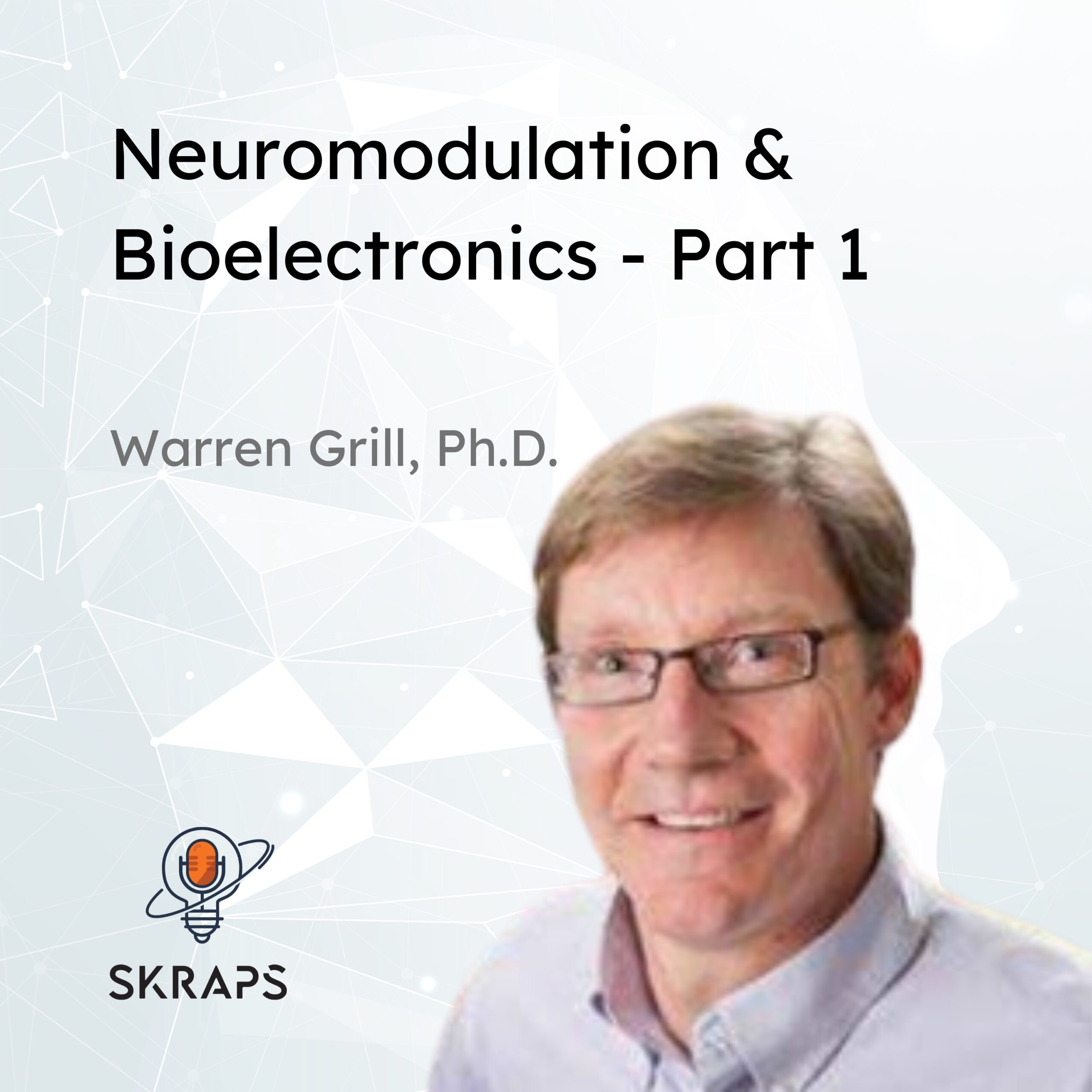 Neuromodulation and Bioelectronics